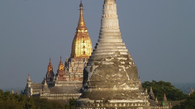 myanmar-181809_640