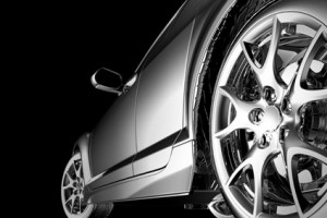 automotive additives