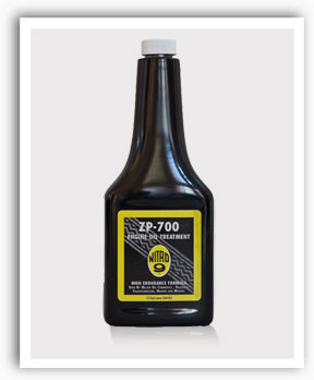 zp700 engine oil treatment