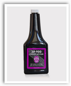 zp-900 Anti-Foaming Additive