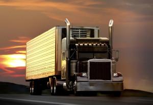 diesel truck engine treatments